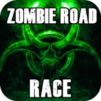 Codes for Zombie Road Race Hack
