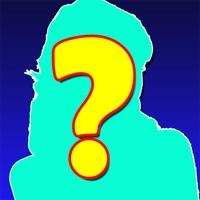 Codes for Celebrity Picture Trivia: Famous celeb faces quiz Hack