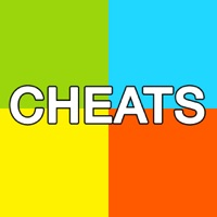 "Codes for Cheats for ""Icon Pop Brain"" ~ All Answers to Cheat for Free! Hack"