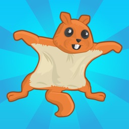 Skippy Squirrel 2 HD