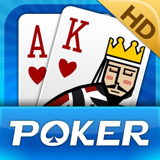 Poker Texas Boyaa Hd By Boyaa Interactive International Limited