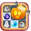 Candy Halloween Touch HD