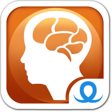 Activities of Right Or Wrong - Brain Game