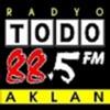 Radyo TODO 88.5FM