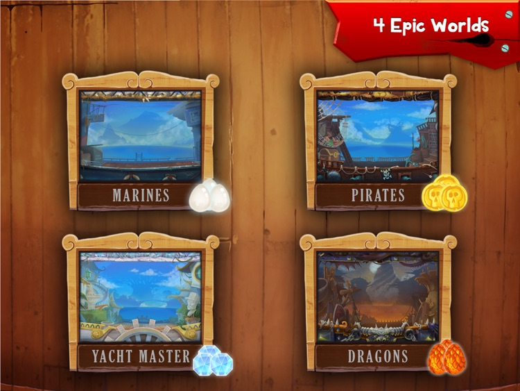 The Catcher - Catch'em All screenshot-2