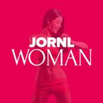 Женский журнал JORNL Woman — фитнес, красота, стиль на пк
