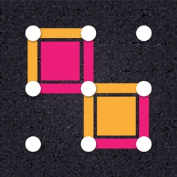 Dots Box