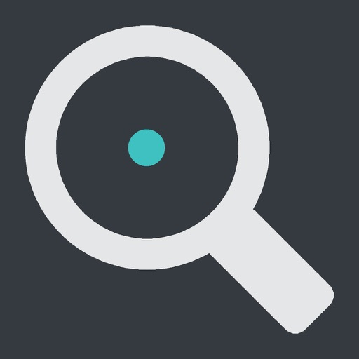 Device Finder for Fitbit