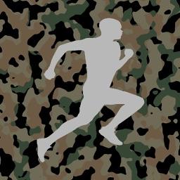 USMC Fitness