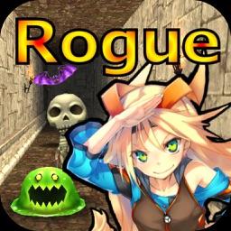 Unity.Rogue3D