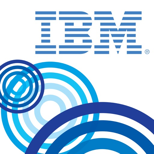 IBM Smarter Leadership