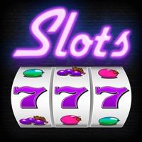 Codes for Best Slots Hack