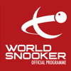 World Snooker Championship Official Programme