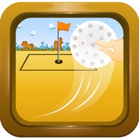 Codes for Golf Flick Fun Desert Super Course Hack
