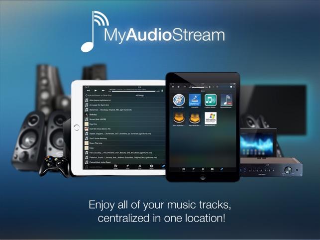 AVPlayer Free Download - VideoHelp