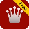 Chess Academy for Kids FREE - iPhoneアプリ