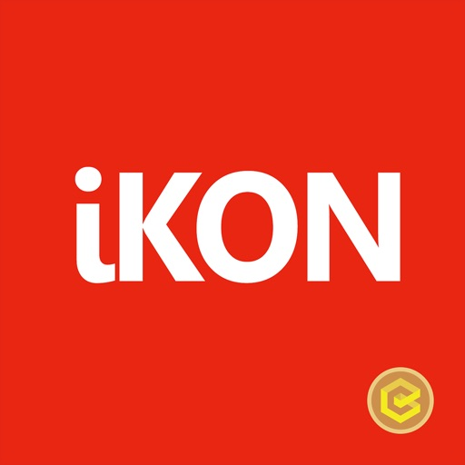 팬박스 for 아이콘(iKON)