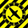 i-FLYTE Time & Checks