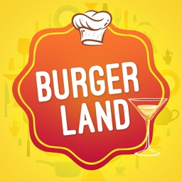 Burger Land Restaurants Locator