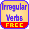 English Irregular Verbs Vocabulary Grammar Free