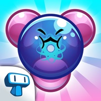 Codes for Tap Atom - Puzzle Challenge for Kids and Adults Hack