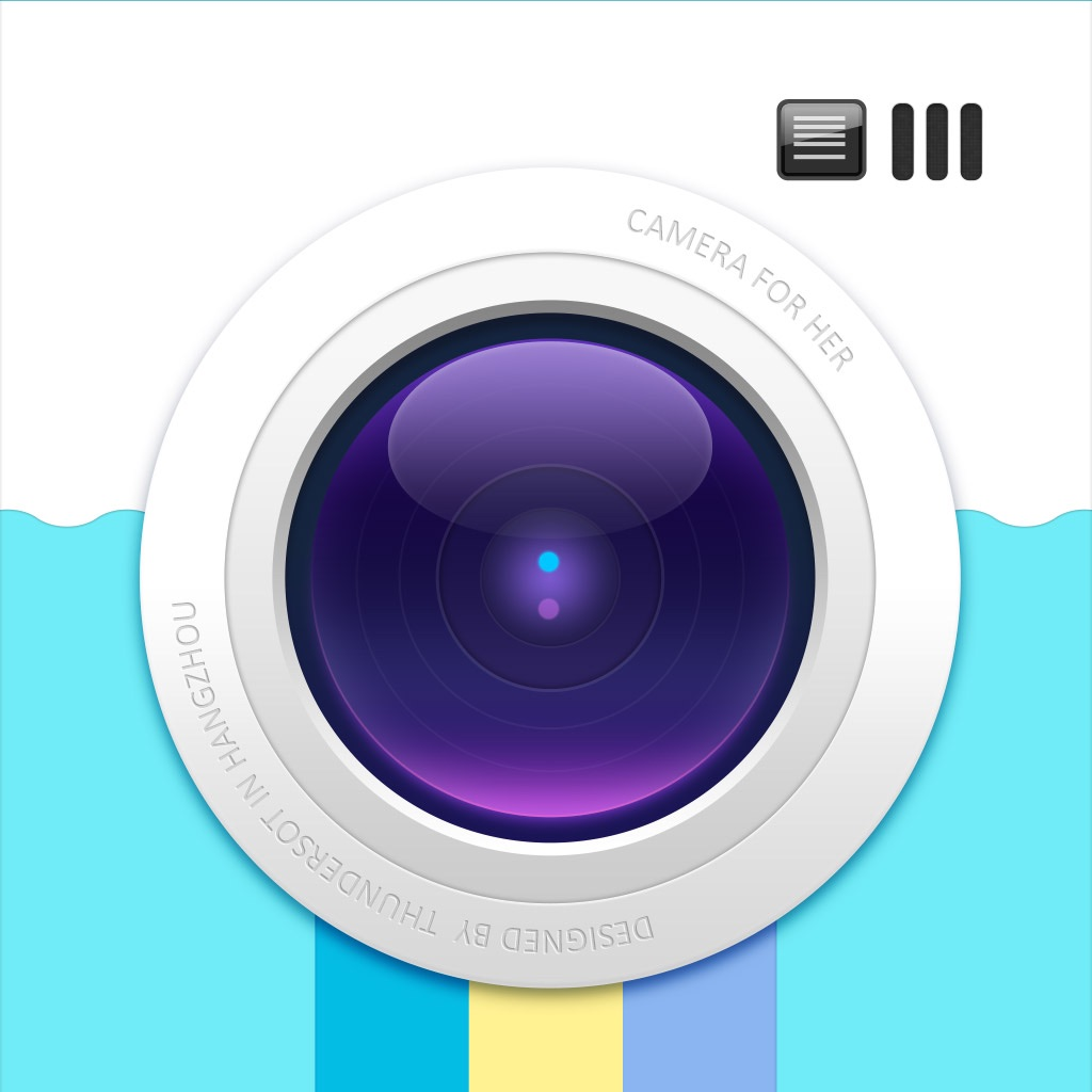 HerCamera