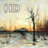 Macsoftex - ロシアの絵画 HD アートワーク