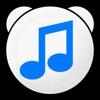 Musik Alarm Clock - 目覚し時計 - iPhoneアプリ