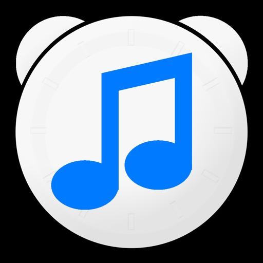 Musik Alarm Clock