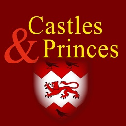 Castles and Princes
