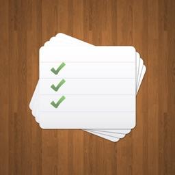 Task Cards