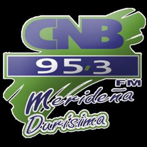 CNB 95.3 FM