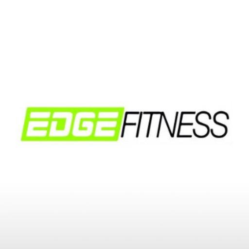 EDGE FITNESS PERFORMANCE