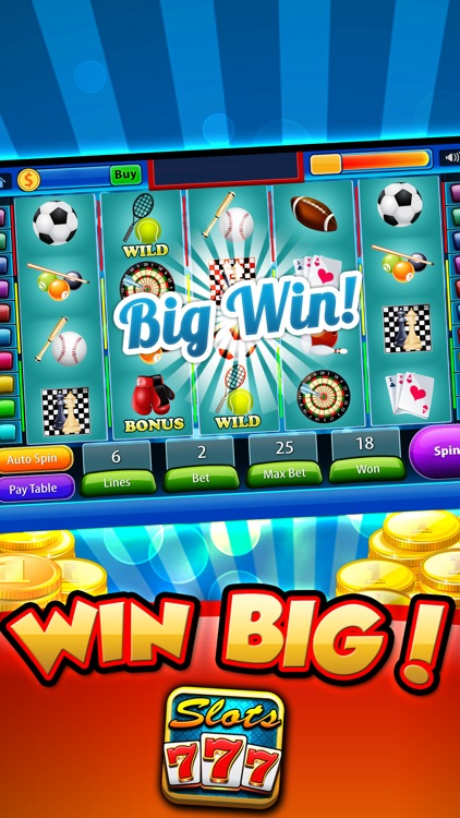 Casino Slots For Real Online - Best Social Slots With Vacation Jackpots