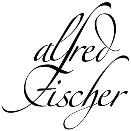 Weingut Alfred Fischer iOS App