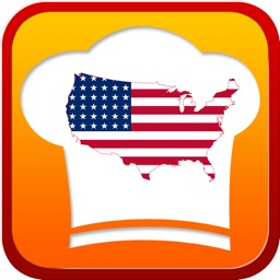 US Food  Recipes - Cook United States Meals