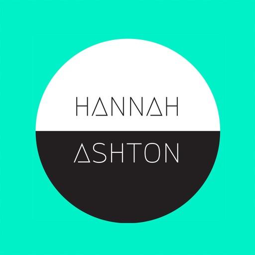 Hannah Ashton Beauty