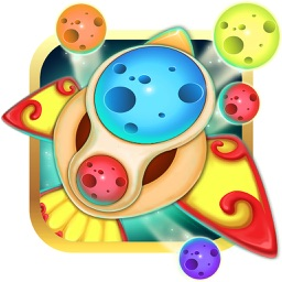 BALL SHOOTER FREE