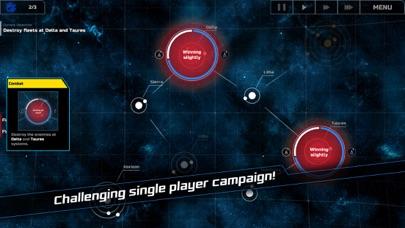 Screen Shot Spacecom 1