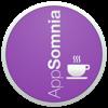 AppSomnia - Sleep preventer for your Mac - emreoktem