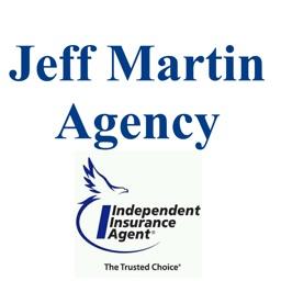 Jeff Martin Insurance HD