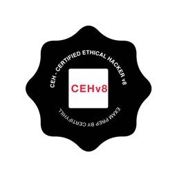 CEH v8 - Certified Ethical Hacker - Exam Prep
