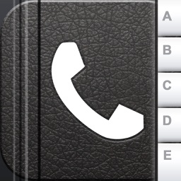 iContacts Pro: Blocked Call & SMS - Group Contacts - Backup Contacts.