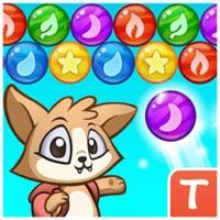 Codes for Rescue Pet Mania - bubble pop adventure puzzle game Hack