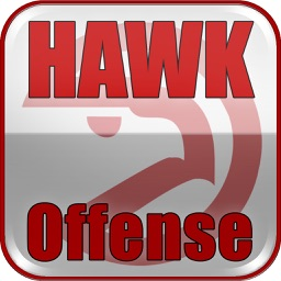 HAWK Offense: Scoring Playbook - with Coach Lason Perkins - Full Court Basketball Training Instruction