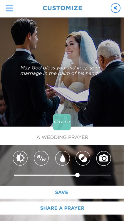 Share A Prayer screenshot-4