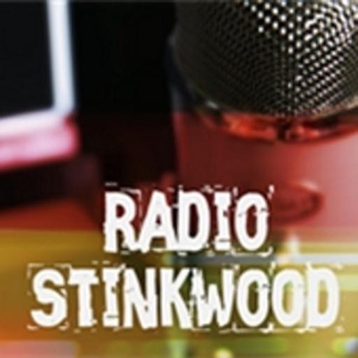 Radio Stinkwood