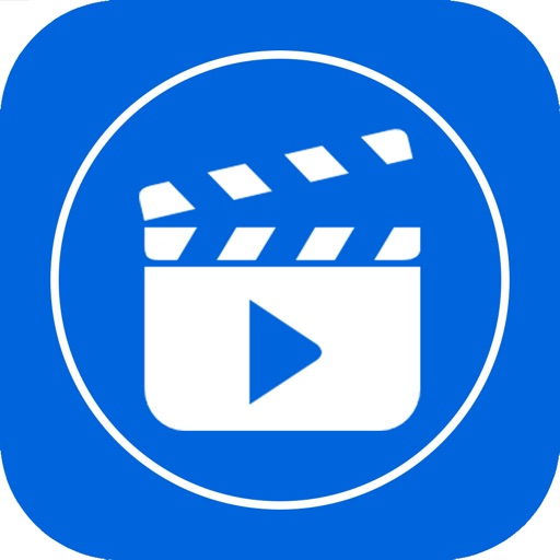 Daily Video (Free Video App for Dailymotion) by Bui Dinh Duong