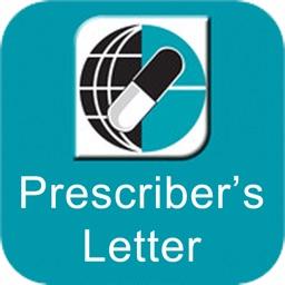 Prescriber's Letter®