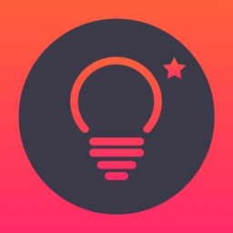 Idematic - Aid to creativity tool